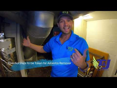 category-3-water-insurance-claim-into-a-gravity-system-furnace
