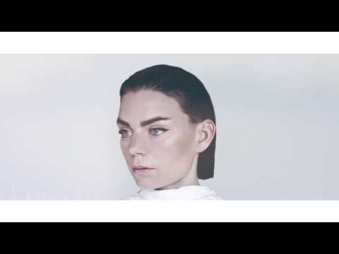 FRIDA SUNDEMO // WE ARE DREAMERS // LYRIC VIDEO