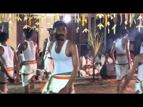 Kuthiyottam 2015 vijayaraghava kurup chakkulathe t