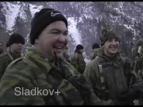 Сладков+ ВОЙНА В