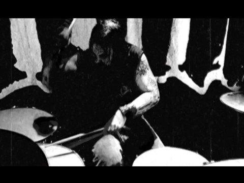 southern metal,stoner rock-metal