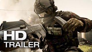 Video BATTLEFIELD 4 - Second Assault Offizieller Trailer Deutsch German | 2013 Official [HD/1440p] download MP3, 3GP, MP4, WEBM, AVI, FLV Juli 2018