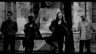 Soror Dolorosa - Autumn Wounds