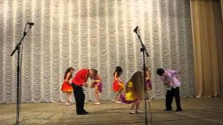 Download танец СТИЛЯГИ Mp3 and Videos