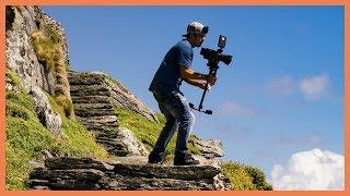 Why We Film in 8k??