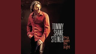 Watch Tommy Shane Steiner And Yet video