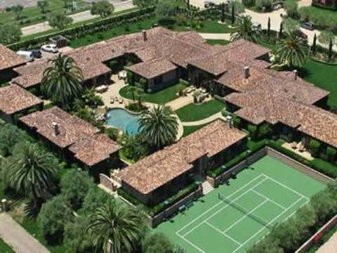 rancho sante fe san diego ca luxury estate home for sale 15815
