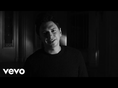 Julian le Play - Wach zu werden (Official Video)