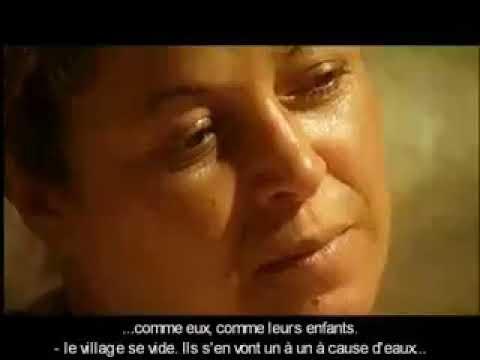 thidhets yetswafren  Episode 04 film Kabyle mp4