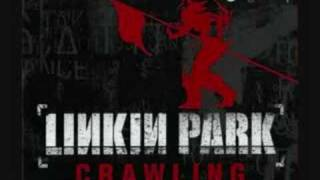 Crawling Instrumental - Linkin Park (Official Piano Cover)