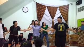 Video Sambalado dance download MP3, 3GP, MP4, WEBM, AVI, FLV Agustus 2017