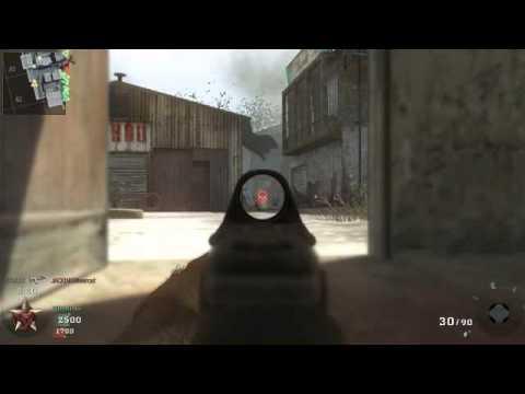 decoy grenade claymore strategy black ops multiple