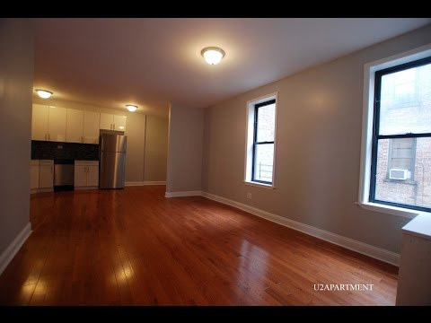 Sample THE BEST TWO BEDROOM IN MIDWOOD BROOKLYN - UNDER MARKET $2,350