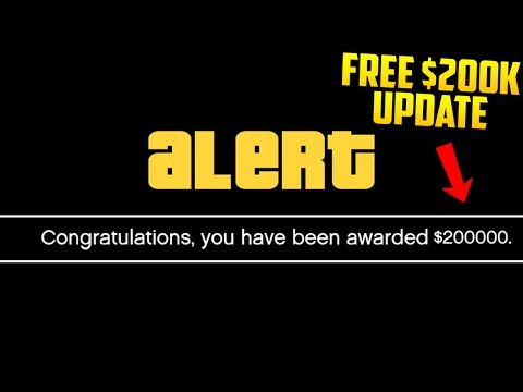 MISSING FREE MONEY UPDATE! WHAT ROCKSTAR SUPPORT HAS SAID ABOUT WHERE THE MONEY IS!