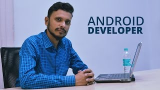 Acadgild Reviews: Customer Feedback on Android Development Course