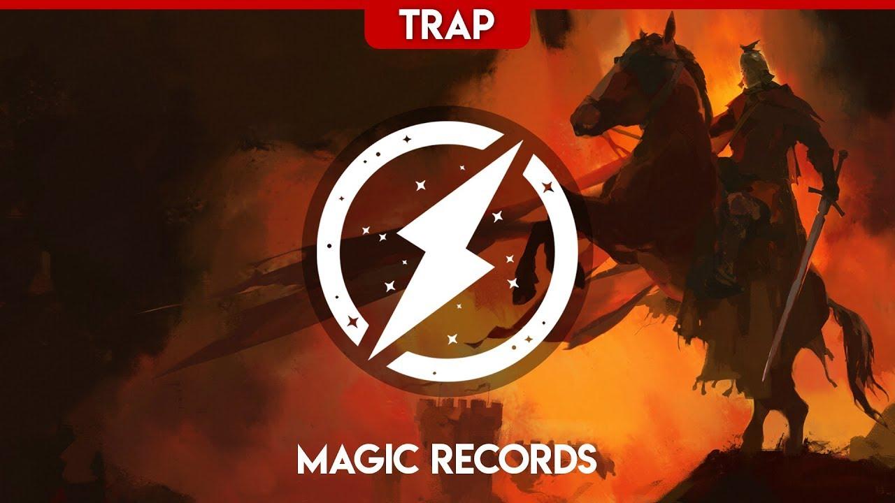 Kujah - Ritual (Magic Free Release)