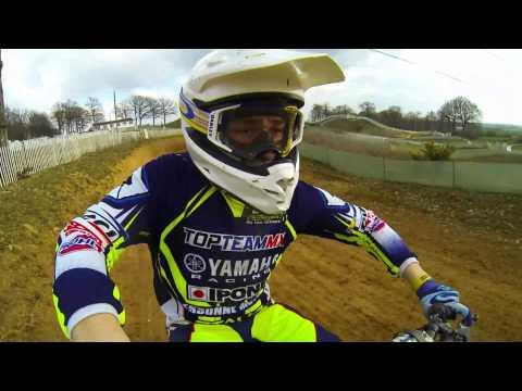 rotor gopro motocross adrian jorry