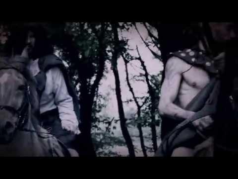 Philippe Lavil Il tape sur des bambousde YouTube · Durée:  2 minutes 55 secondes