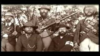 BBC: The Boer War - Part 5