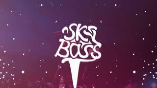 KiD TRUNKS - IDK [Bass Boosted]