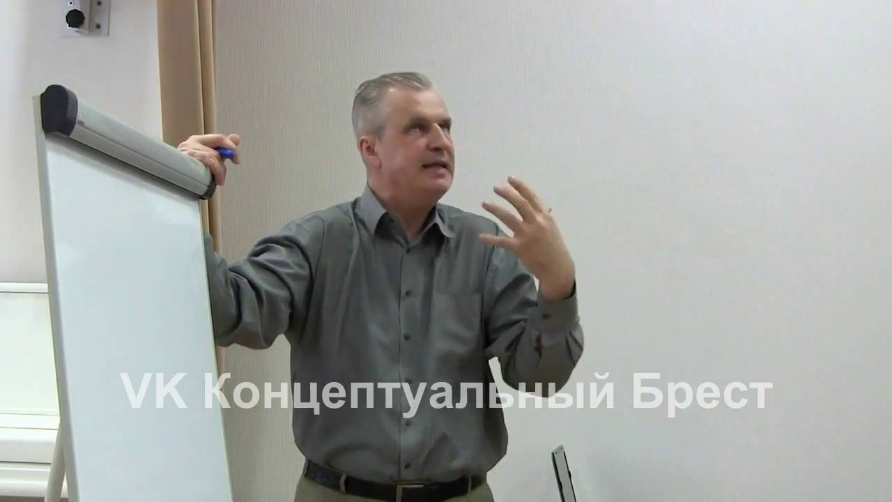 фото иванов андрей