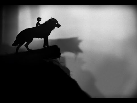 download limbo 2 full version for pc