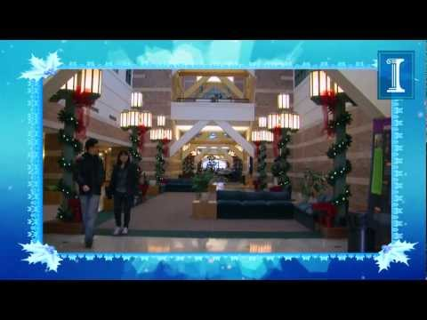 Deck the Halls: Behind-the-Scenes of the Real-Time Singing MRI Holiday Greeting