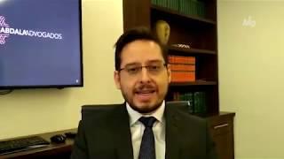MP da Liberdade Econômica - Conselho administrativo trabalhista