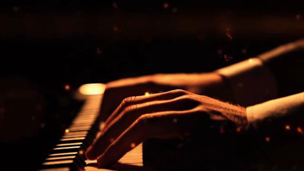 Zeng Ucun Cox Gozel Musiqi Yeni 2020 Piano Youtube