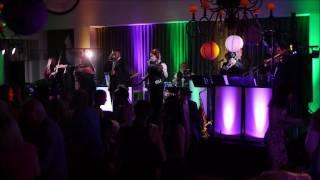 Variety Dance + Soul Music