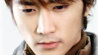 видео Актер Чан Гын Сок фильмография, список фильмов Чан Гын Сок