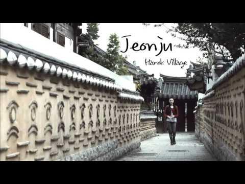 한국관광공사 영상