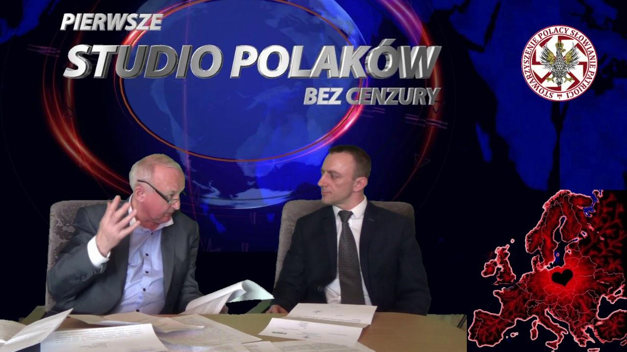 Afera ukrywana przez PG Zbigniewa Ziobro i jego zastępców