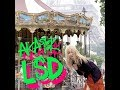 アカシック「LSD」MV