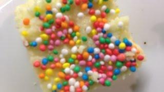 Typical Milk Barfi Method 2 Mp3