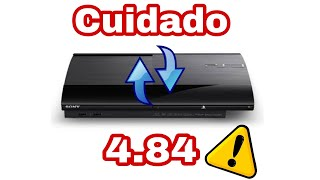 How to fix ps3 error 8002f957 8002f958 and all fix ps3 error 2017