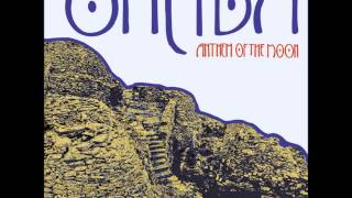 ONEIDA - The wooded world