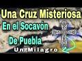 Video de Zacatepec