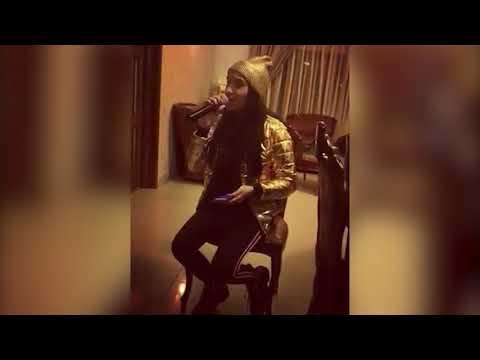 Nana Dinu - Inchisoarea dragostei (Live By Dan Bursuc)