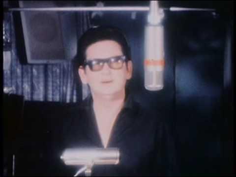 Roy Orbison   Walk On   1968   Clip   Color