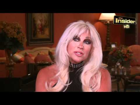Linda Hogan on Being 'Addicted' to Young Boy Friends (The Full Interview)