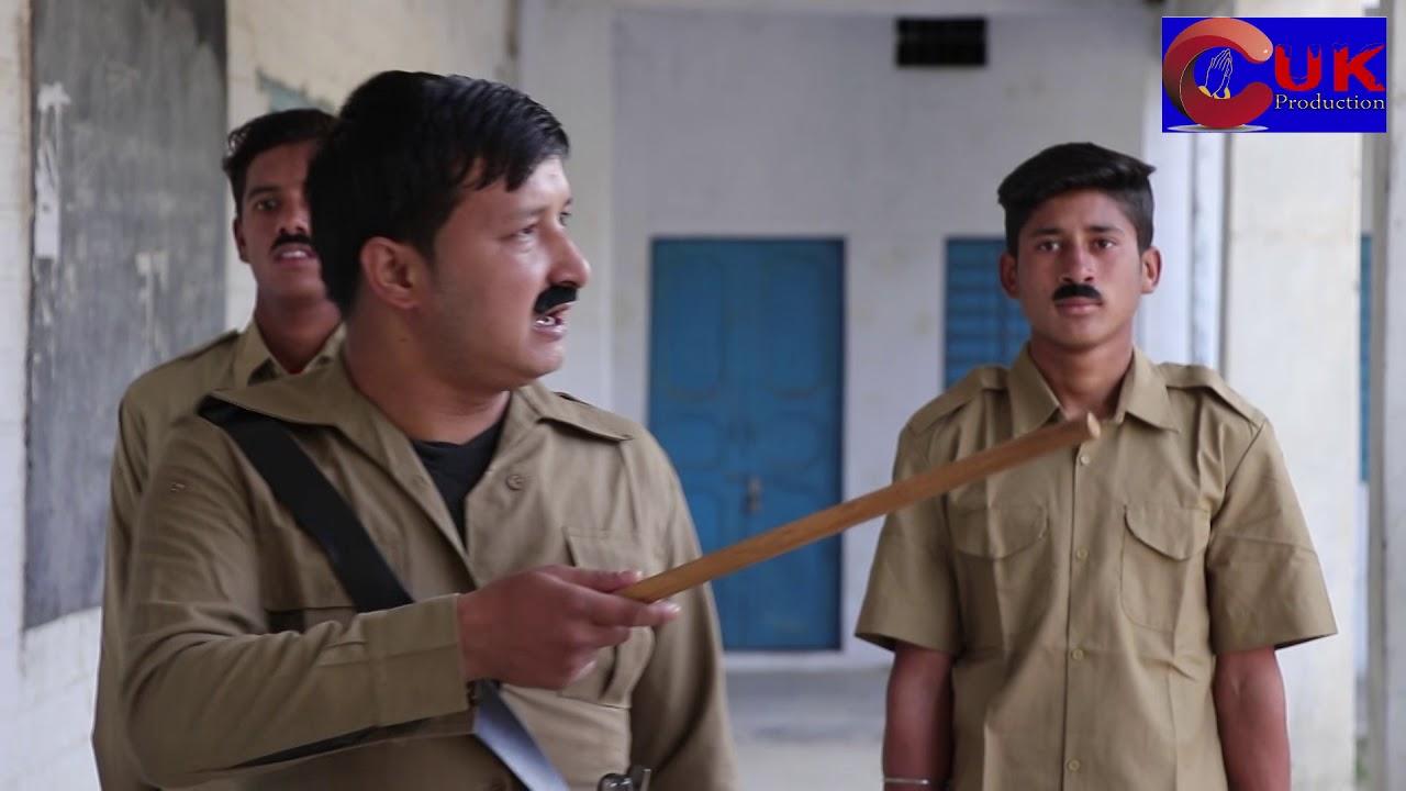 Download garhwali movie !! kumaoni sholay part 1 !! gadwali film