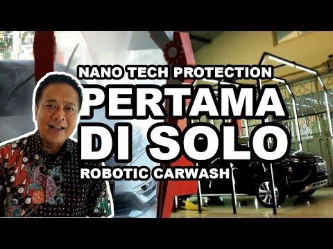 robotic-carwash-nano-tech-protection-pertama-di-solo