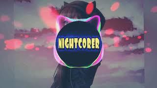 Download Lagu Zayn - Let Me ( Nightcore remix ) Mp3