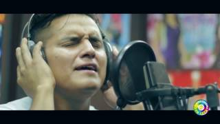 Corazón Sensual - Te vi con otro amor VIDEOCLIP OFICIAL MARY MUSIC PRODUCCIONES