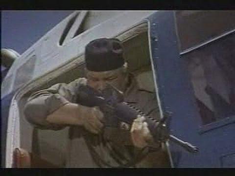 INDIO 1989 Trailer