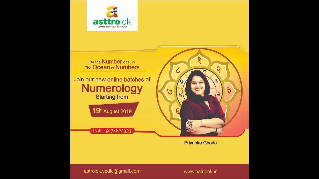 Best website to learn vedic astrology basics