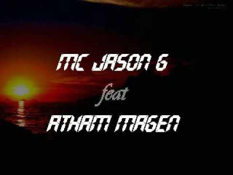 Kandanggi selai kaari - Mc JasoN G feat Magen(Atham)/Krishna