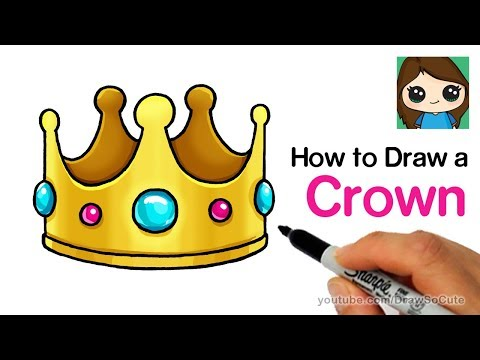 Wn Drawings Tiara Crowns are headdresses that symbolize royalty. wn drawings tiara