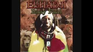 Elhadji - Baay Faal